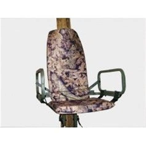 replacement deer stand seats 1000 images about chair on tree