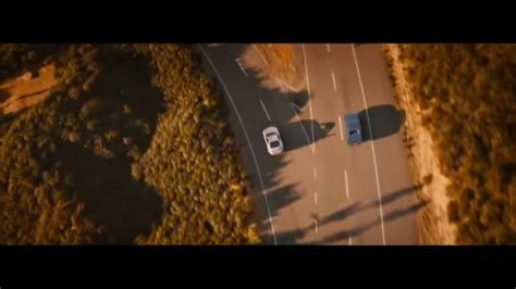 fast and furious when i see you again see you again from furious 7 is now the most watched video