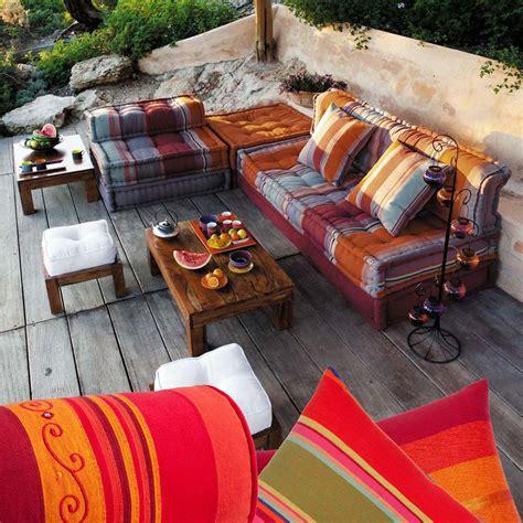cuscini da terra ikea cuscini per cambiare look alla casa cose di casa