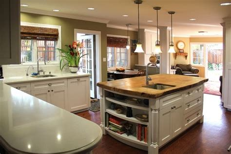 kitchen islands houzz what is your advice for choosing kitchen island lighting