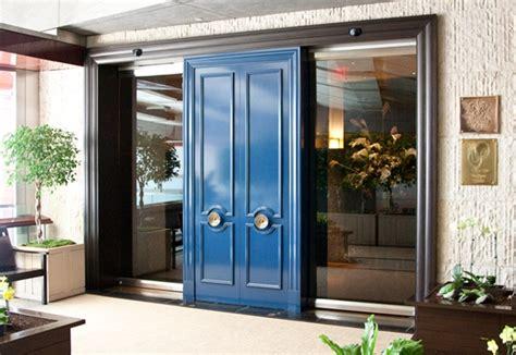 doors new york restaurants per se salon nyc restaurant review