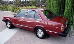 1979 honda accord pictures cargurus