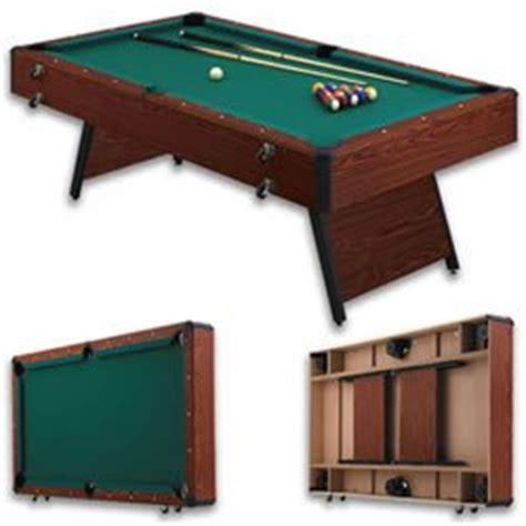 atlas 7 portable pool table ea sports