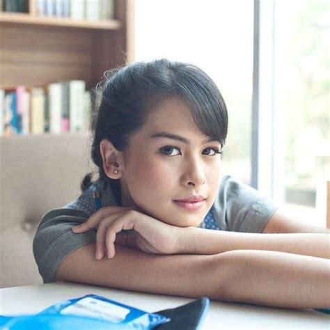 Batik Fashion Wanita Smash Pevita 17 best images about indonesia sweetheart on