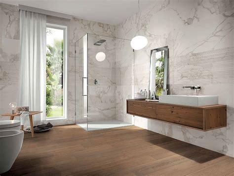 piastrelle bagno roma roma il bagno effetto marmo dal fascino contemporaneo