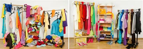 spring cleaning closet edition effective ways to clean out those clean your closet do a good deed charity clothing