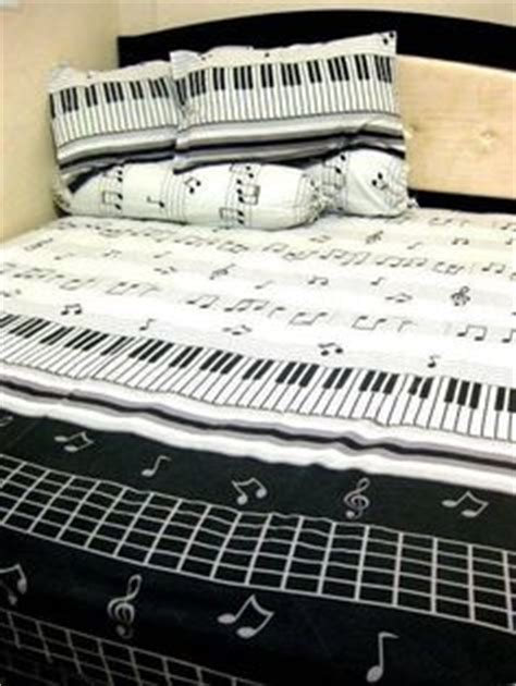 music note bedroom 1000 images about piano bedroom on pinterest music