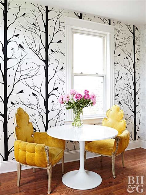wallpaper for walls in peshawar accent wall ideas