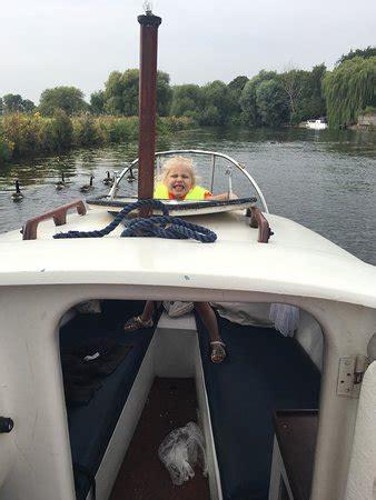 lazy days boat hire lazy days boat hire godmanchester лучшие советы перед