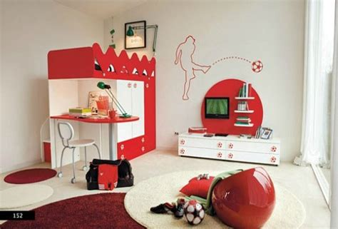 soccer themed bedroom 25 best ideas about soccer themed bedrooms on pinterest