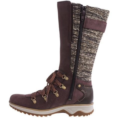 for boots merrell eventyr peak boots for save 40