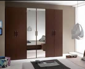 modern bedroom closet 2 199 00 contemporary closet