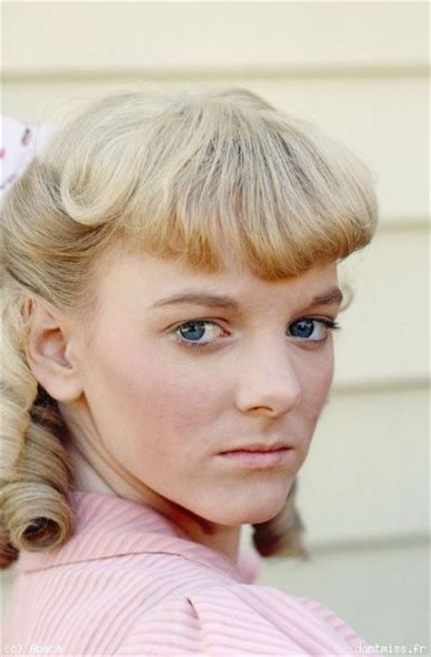 nellie oleson little house on the prairie best 25 alison arngrim ideas on pinterest melissa gilbert melissa sue anderson and