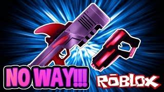 unboxing 2 godly weapons make money from home speed