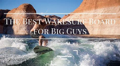 best wake surfing boat 2017 22 best wakesurfing and wakeboarding boats images on