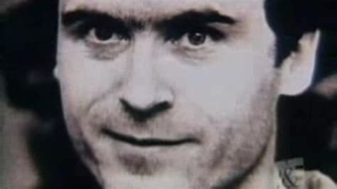 biography movies about serial killers ted bundy wallpaper 1280x720 65156