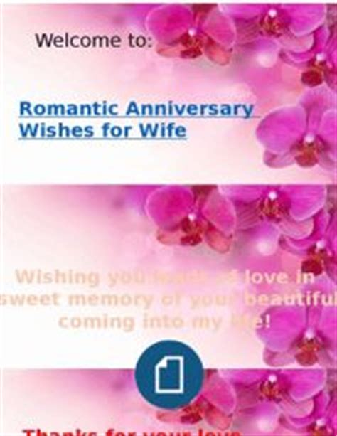 Wedding Anniversary Wishes One Liners by Anniversary Wishes For Greetings Wishes