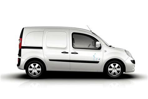 renault kangoo maxi review renault kangoo maxi new car electric cars and