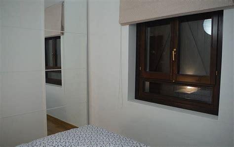 apartamentos en panticosa apartamento para 4 7 personas panticosa panticosa