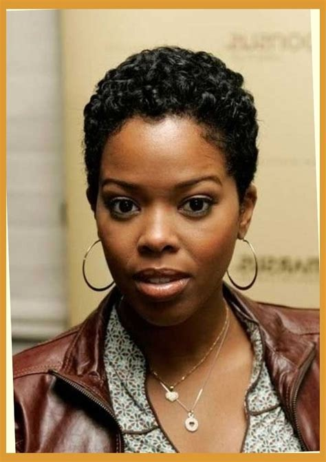 nice cuts on pinterest black women short hairstyles and