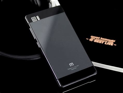 Tempered Glas Xioami Mi A1 Anti Gores Mi A1 metal glass back cover xiaomi mi3