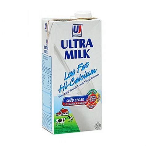 Harga Dove Chocolate Milk Chocolate seroyamart groceries and supermarket