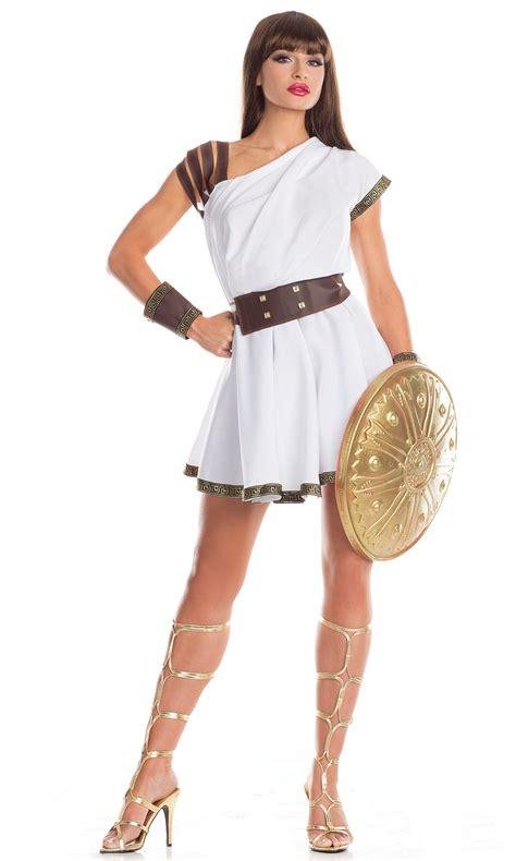 gallant gladiatrix