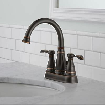 bathroom faucets for your sink shower and bathtub