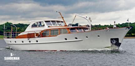 motor boats for sale uk small motor boats uk impremedia net