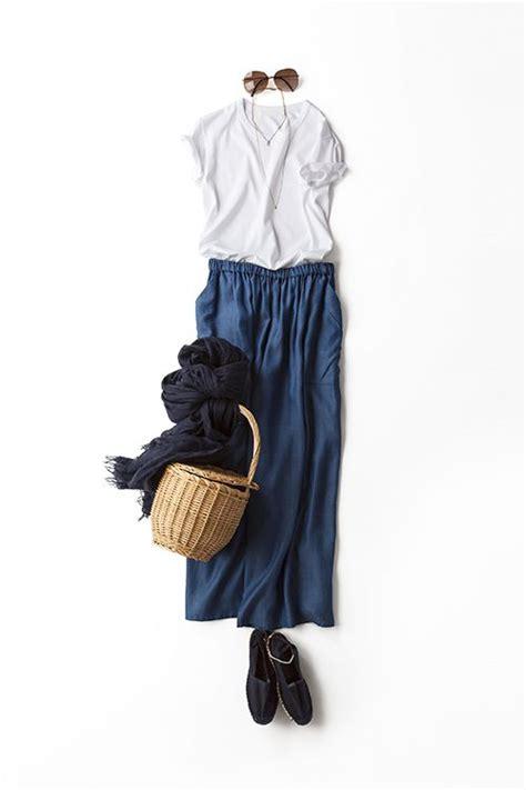 Kyoko Fashion Dress Blue best 25 navy maxi dresses ideas on nautical