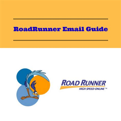 Roadrunner Email Search Rr Webmail Driverlayer Search Engine