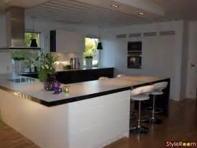 Interior Design Ideas For Living Room And Kitchen bardisk k 246 ks 246 bardel k 246 ksinspiration pinterest kitchens