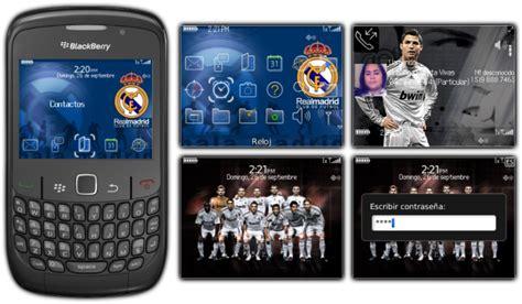 themes in blackberry curve 8520 jaltechx real madrid theme blackberry 8520
