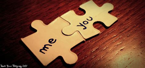 images of love photos puzzle of love by renato9 on deviantart