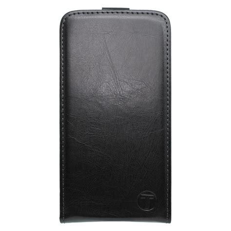 Lenovo A6000 Kredit puzdro kni蠕ka lenovo a6000 芻ierne predaj mobilov a pr 237 slu蝪enstva dates mobile
