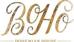 bohemian house chicago bohemian house chicago il 60654 european restaurant