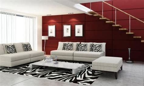 monochromatic living rooms 54 best monochromatic rooms images on pinterest