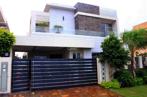 buy house scheme 28 images about exterior house colour
