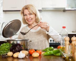 alimentazione dermatite seborroica l alimentazione per la dermatite atopica cosa mangiare e