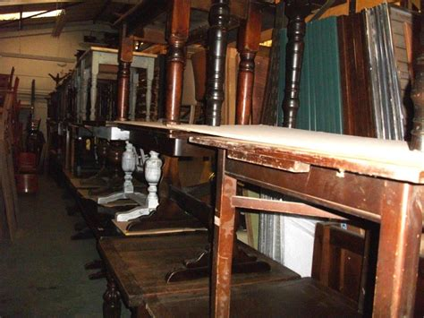 used restaurant tables secondhand vintage and reclaimed stock liquidation shropshire large qty of used restaurant