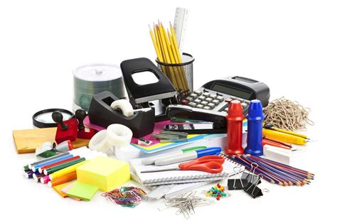Office Supplies Needed For College Office Supplies Greeno Supply