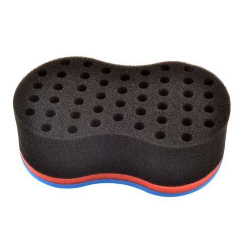 can you by a hair sponge at walmart where can i buy a curl sponge the curl sponge