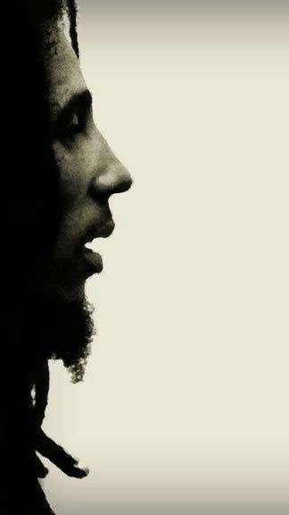 one bob marley testo e traduzione bob marley jamaica rasta reggae rastafari jah cult
