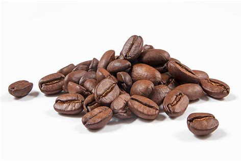 Royalty Free Coffee Beans Pictures, Images and Stock