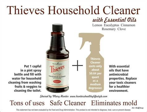 essential oils for everyday household using the best beginners guide book with 50 useful non toxic and time saving home made essential oils recipes essential oils book books 17 best images about living thieves cleaner on
