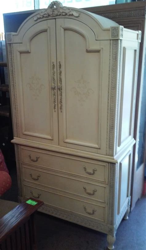 jaclyn smith bedroom furniture uhuru furniture collectibles sold jaclyn smith largo french style bedroom armoire 275