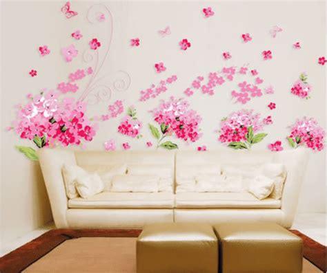wallpaper 3d sticker wallpaper decal wallpapersafari