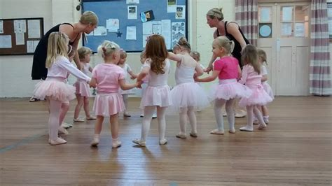 ballet classes in plymouth ballet tap classes for 1 years in plymouth