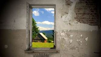 window with a view windows on pinterest window window view and free pictures