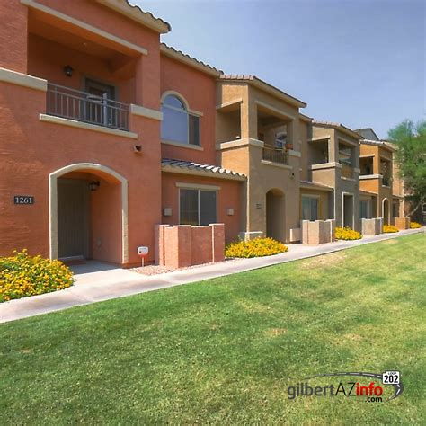 Mba Real Estate Home Sale Gilbert by Gilbert Arizona Homes For Sale Gilbert Arizona Real